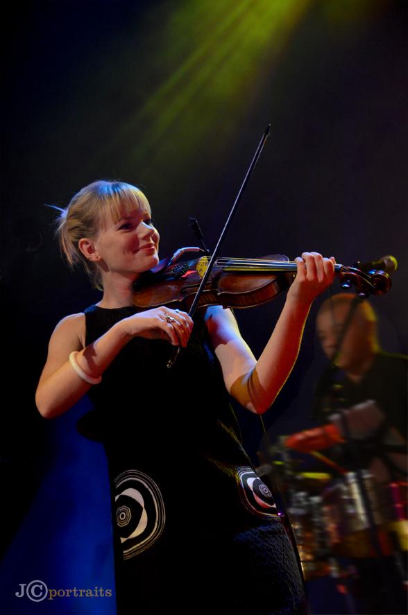 Celtic-Connections-Burns-Concert_SC4.jpg