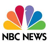 og_NBCNews.jpg