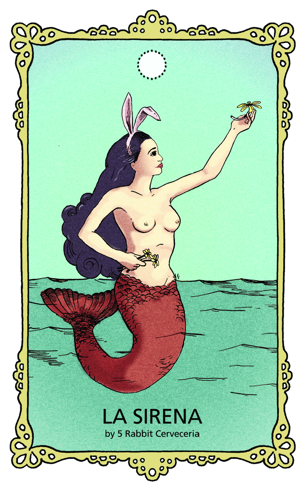 5rabbit_Mermaid_final01_110314.jpg
