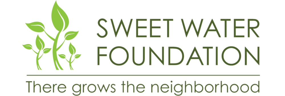 swf_horz_logo_w-tagline.png
