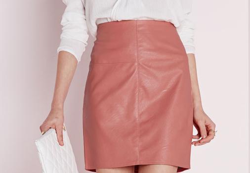pink-skirt.jpg