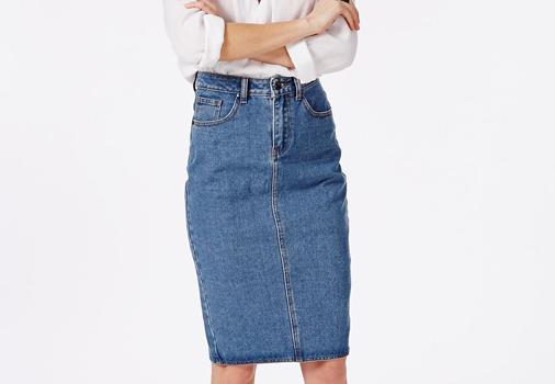 denim-skirt.jpg