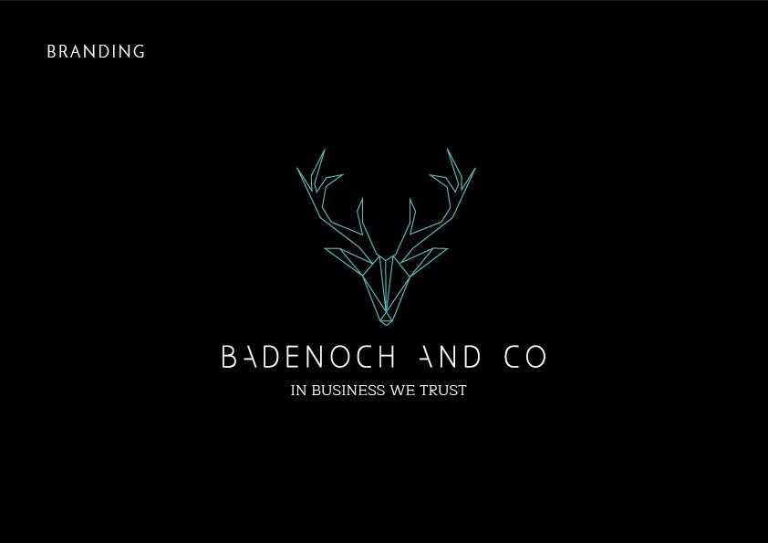 badenoch visuals2.jpg