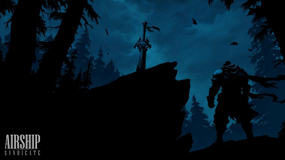 SwordInTheStorm.jpg