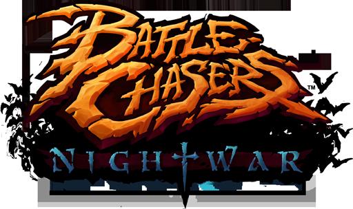 Resultado de imagem para Battle Chasers: Nightwar