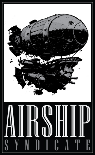 AirshipSyndicate_Logo_Small_Inverted.jpg