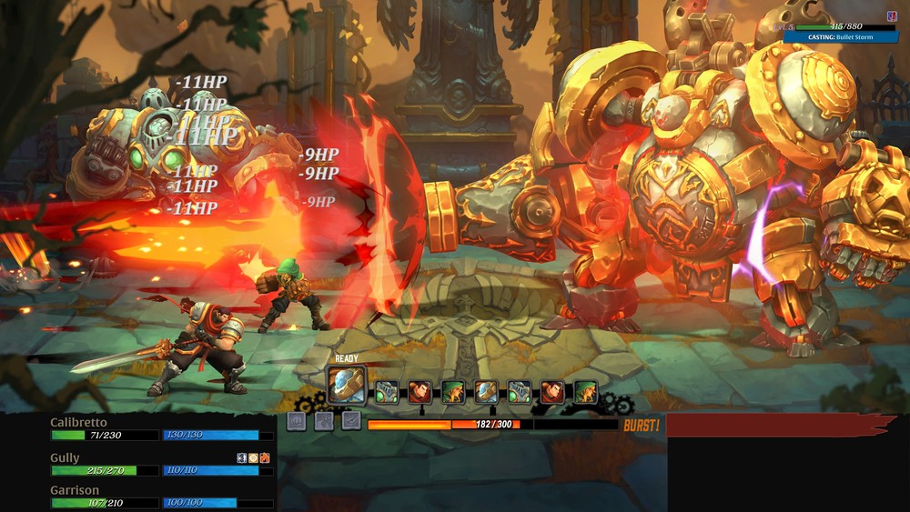 e3-screenshot-bossattack.jpg