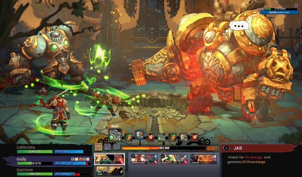 e3-screenshot-bigheal.jpg