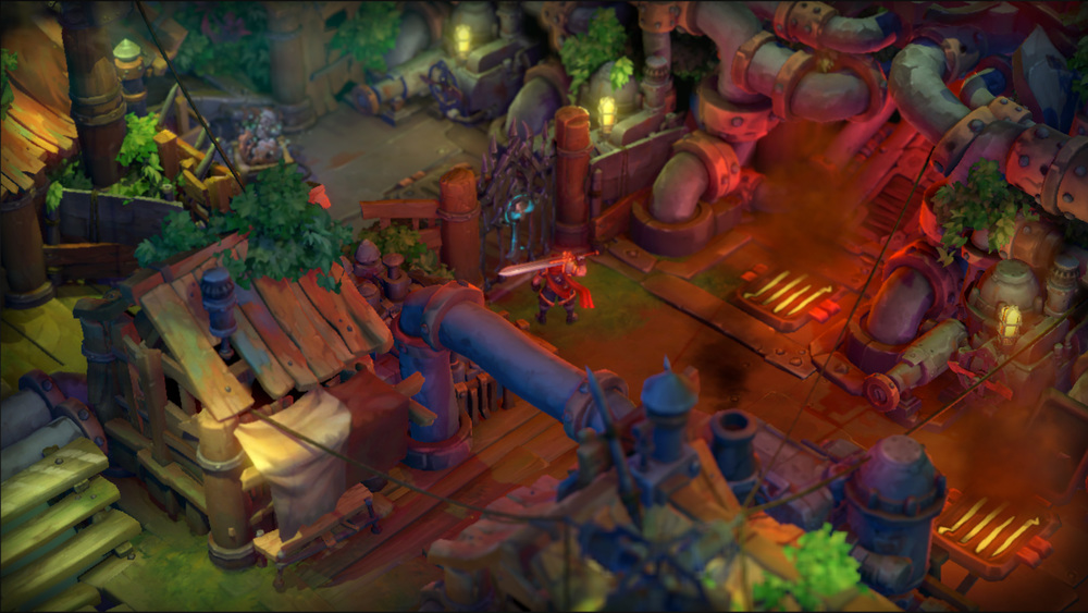 e3-screenshot-junktown-2.jpg