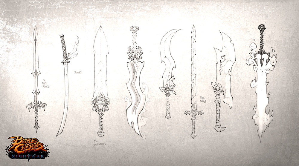 Sword_Sheet2_Small.png