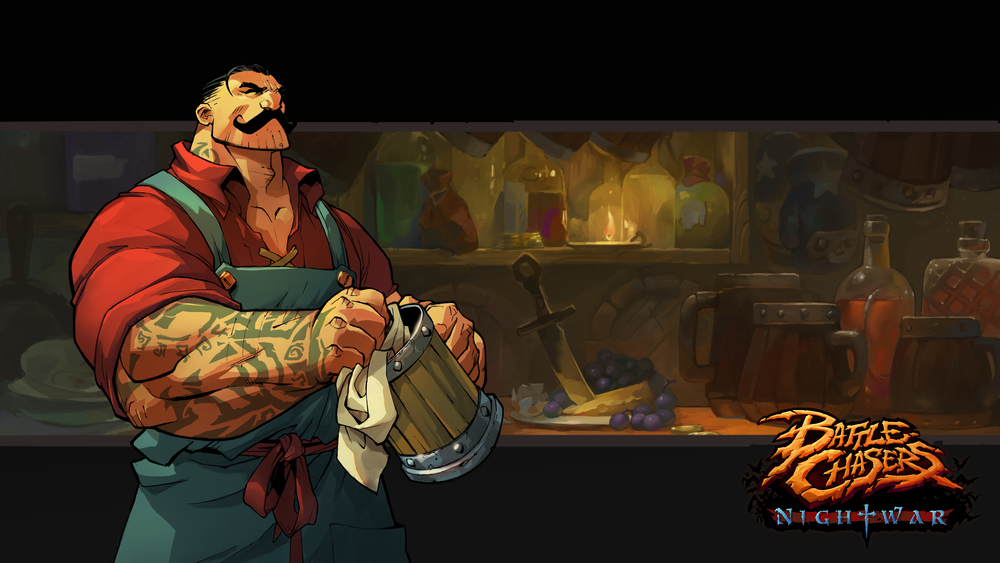 bcnw-tavern-keep.png