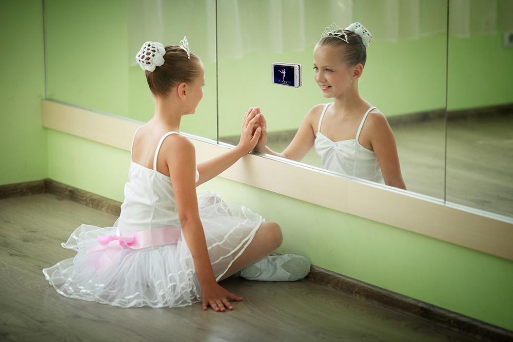 balletgirl.jpg