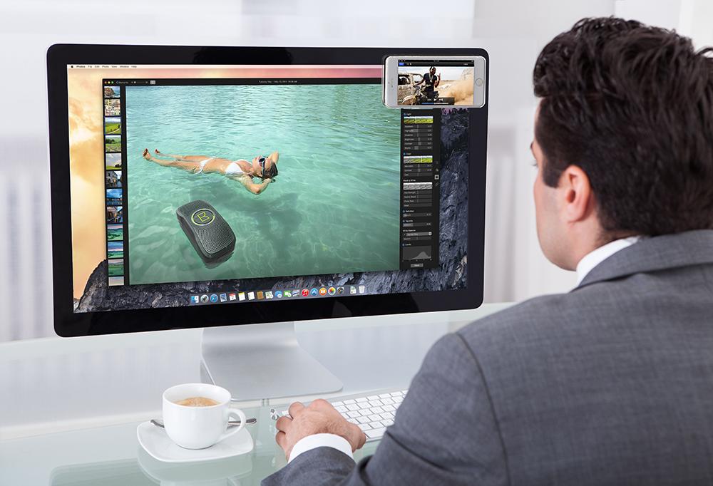 man in front of computer.jpg