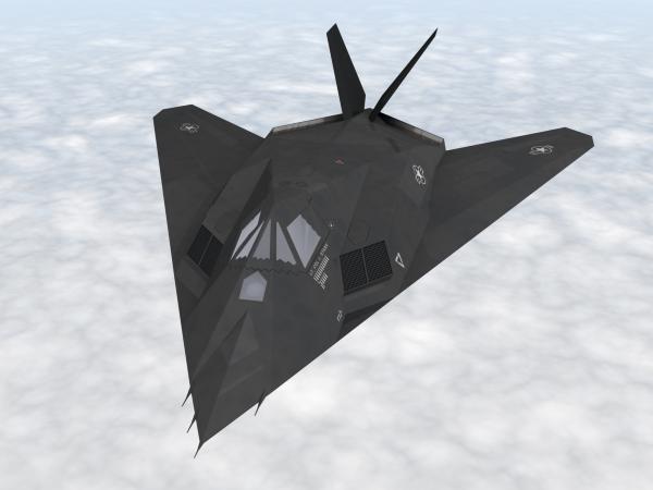 f-117_b.png