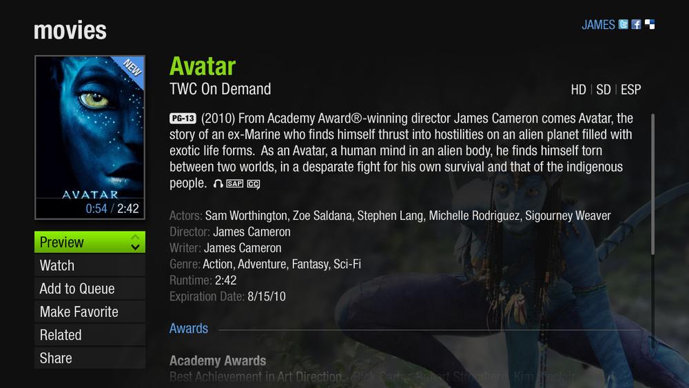 Product_Avatar_Desc.jpg