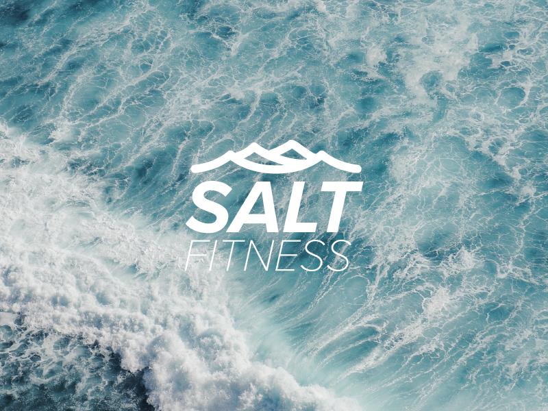 saltfitness.png