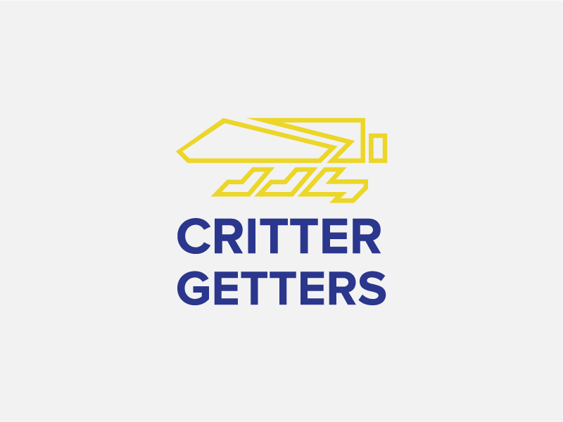 crittergetters.png
