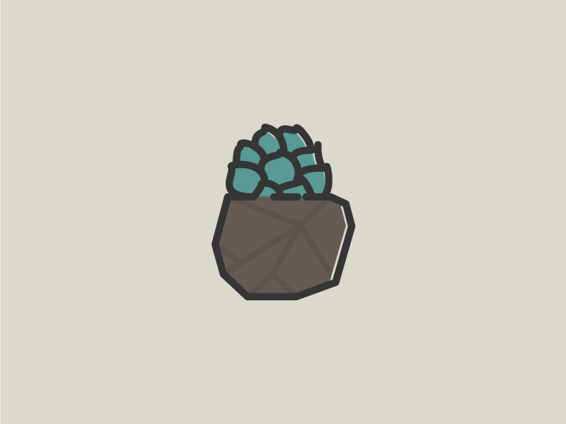succulent.png