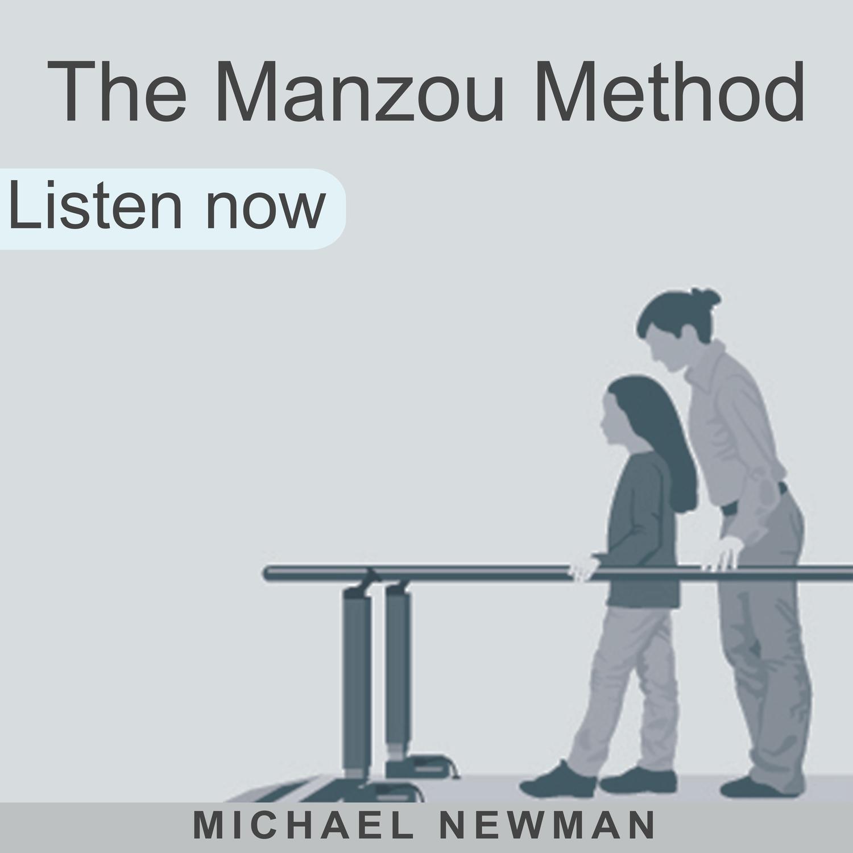 The Manzou Method Blog - The Manzou Method Rehabilitation & Wellness Centre