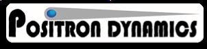 PD bevel logo.png