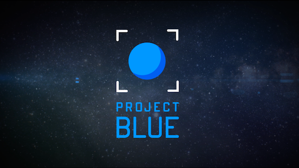 Project-Blue-2.png
