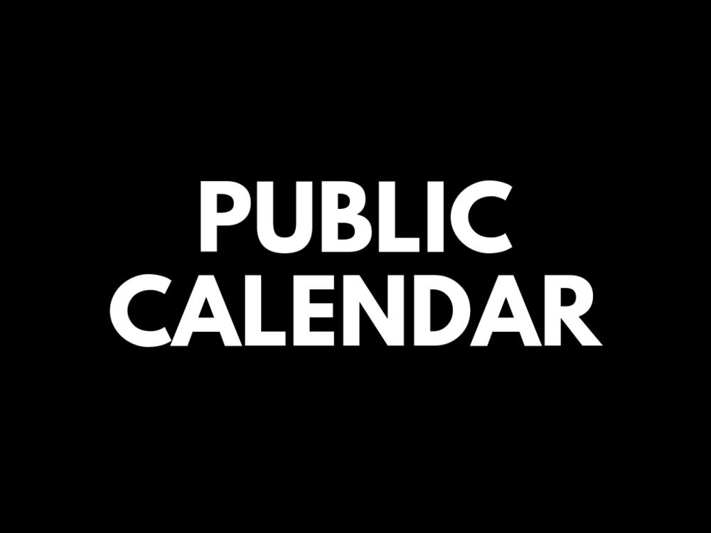 Publiccalendar (2).png