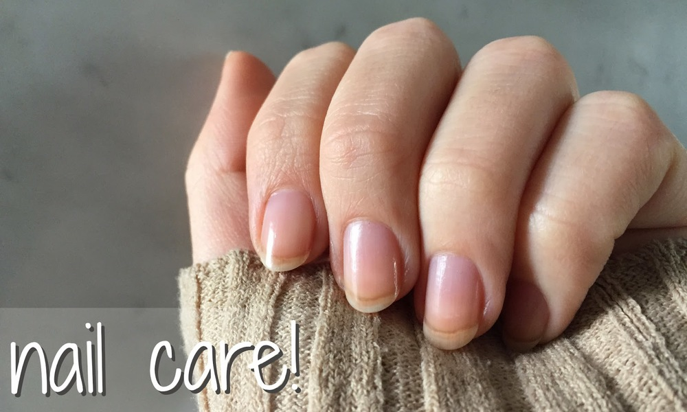 nailcare1.jpg
