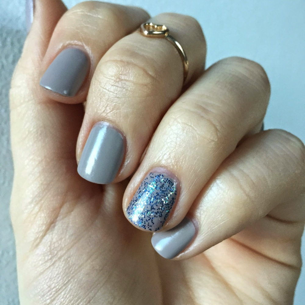 nails2.23.jpg