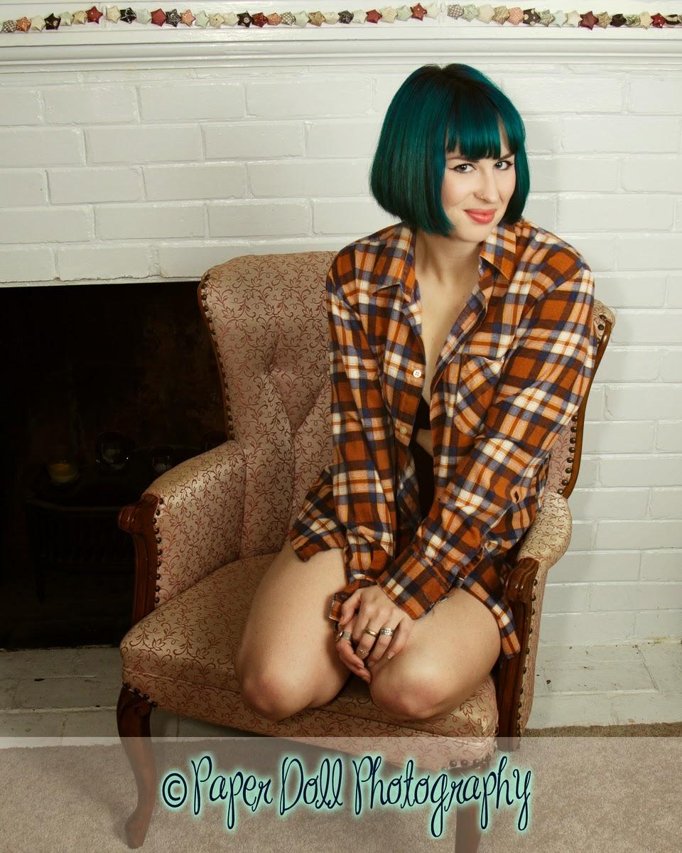 Jill48.jpg