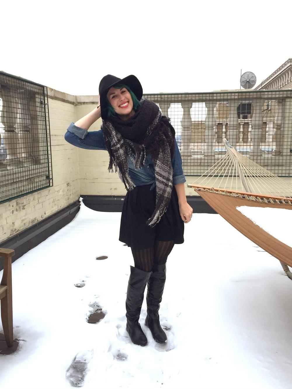 snowykushy2.jpg