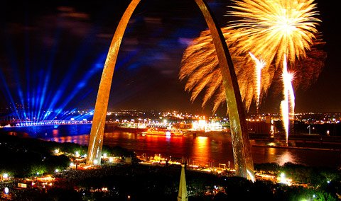 Image courtesy of Explore St. Louis
