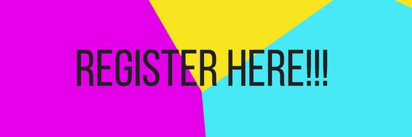 REGISTRATIONS OPEN APRIL 1, 2017.png