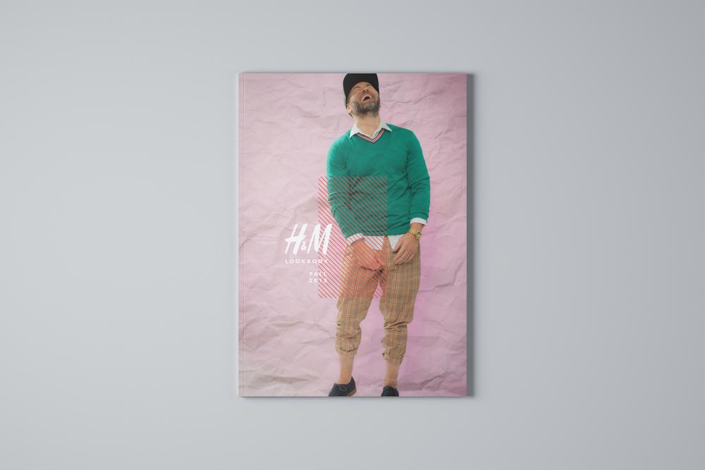 Fashion_Pink_Final.jpg
