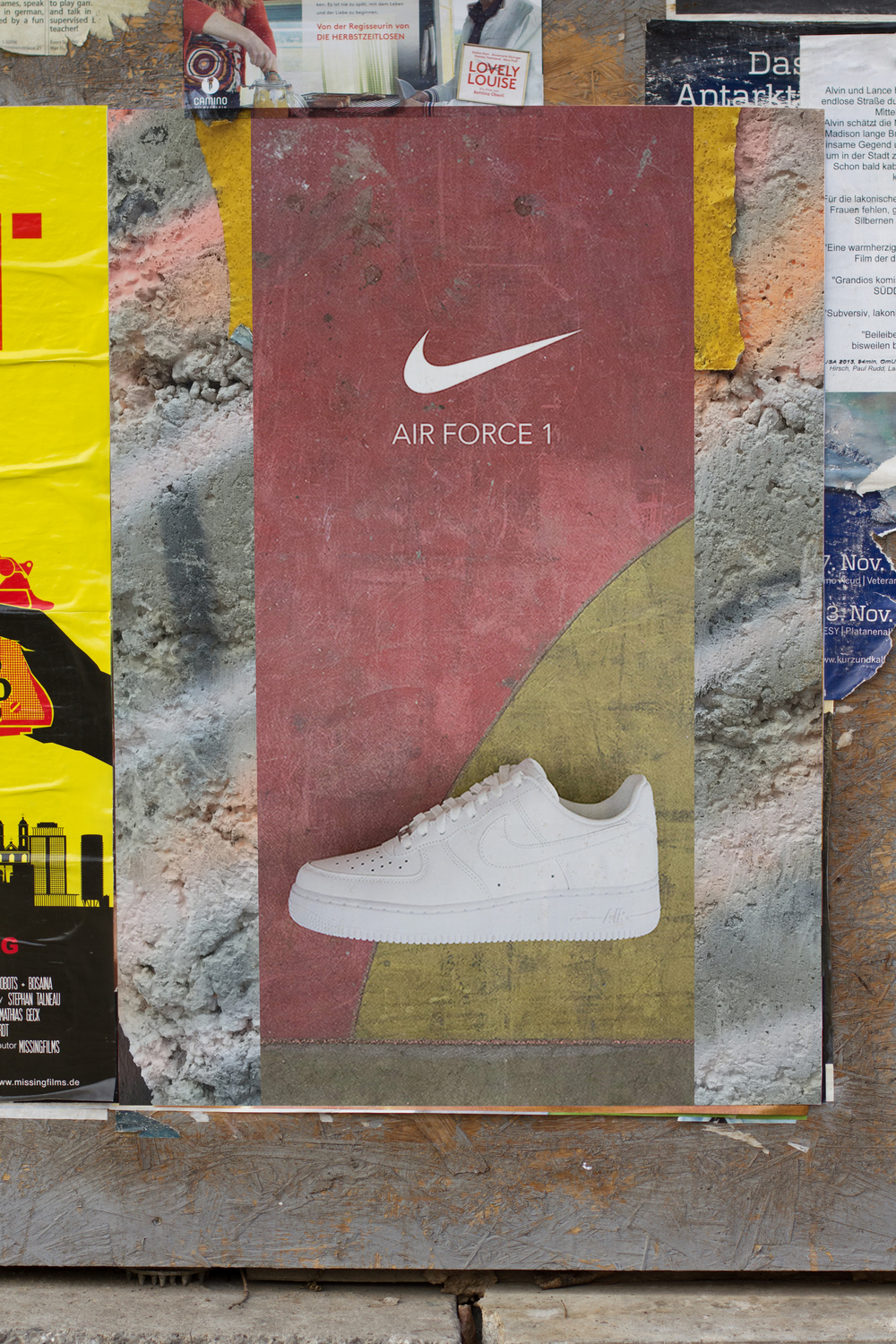 NikeAirForce1_MockUp_HIRES.jpg