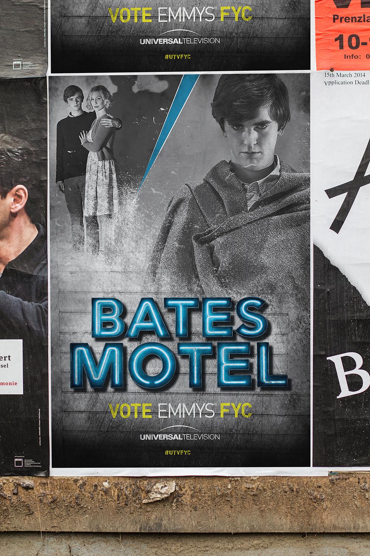 BatesMotel_Ad_MedRes.jpg