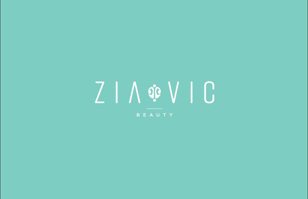 ziavic-portfolio.png