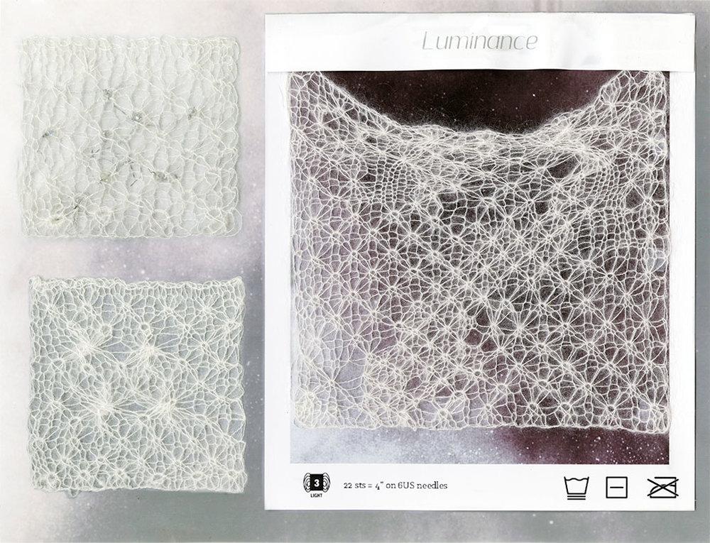 star stitch 8x8.jpg