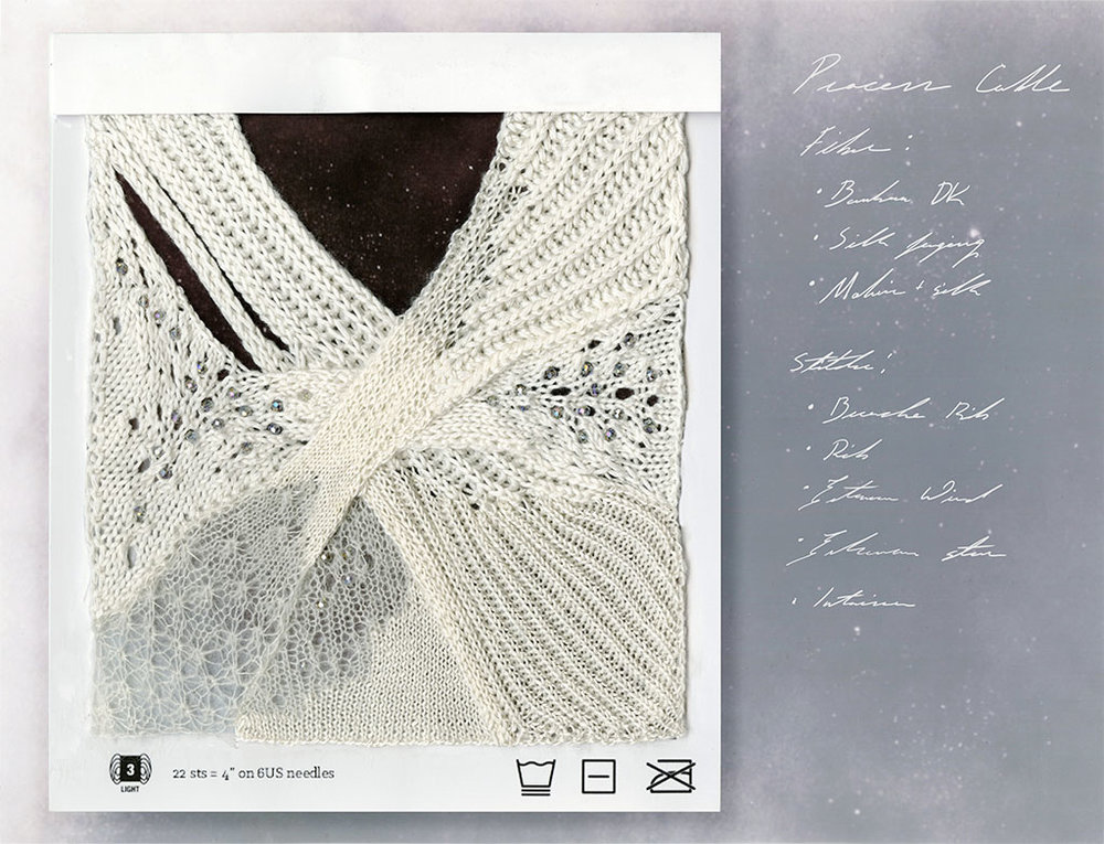 wind+silk+with+writing+cable+.jpg
