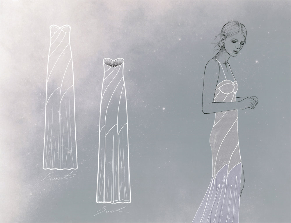 Look 3 Illustration with Flatslowres .jpg