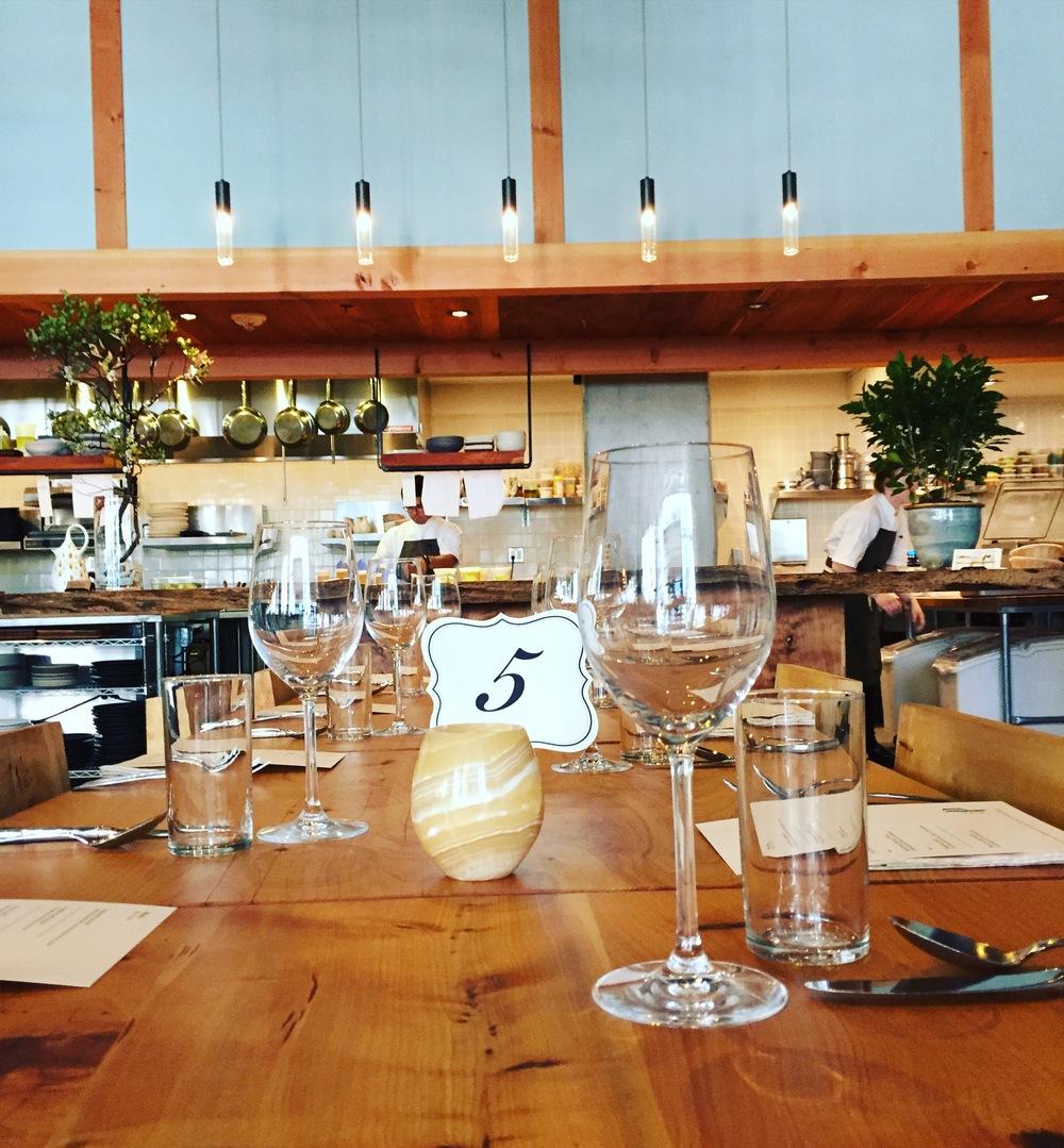 Banquet table_KL.jpeg