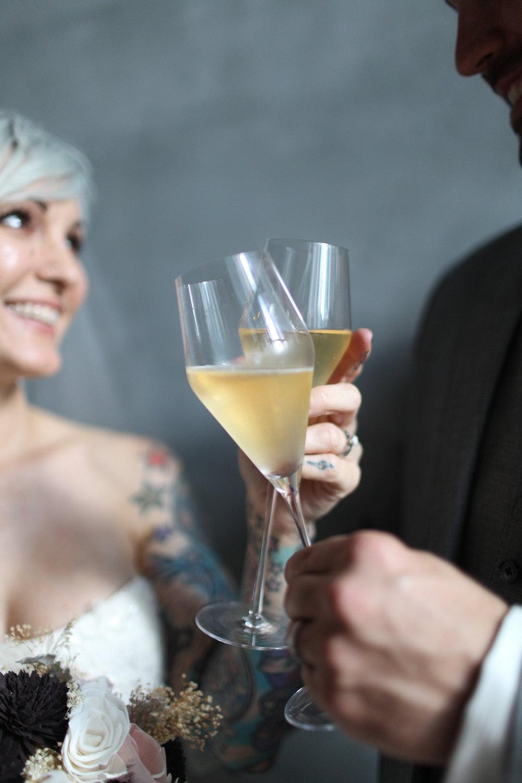 wedding nook toast.JPG