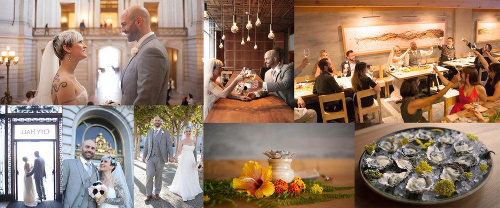 wedding toast.jpg