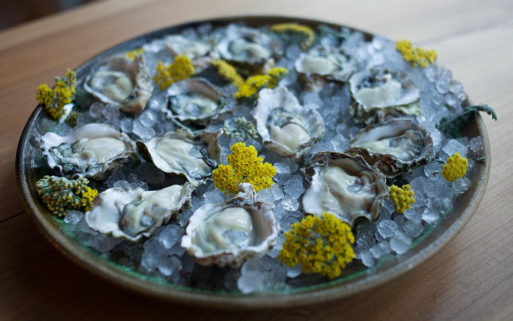 oyster platter.jpg