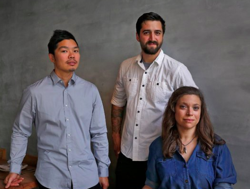 NEW YORK TIMES: San Francisco Chefs Serve Up a Message About Climate Change