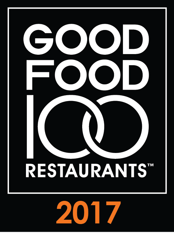 good food 100 logo.png