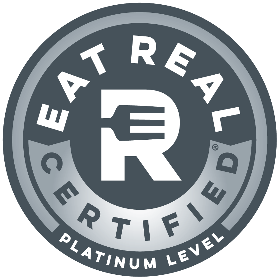 EatReal-Primary-Logo-Platinum-LRG.png