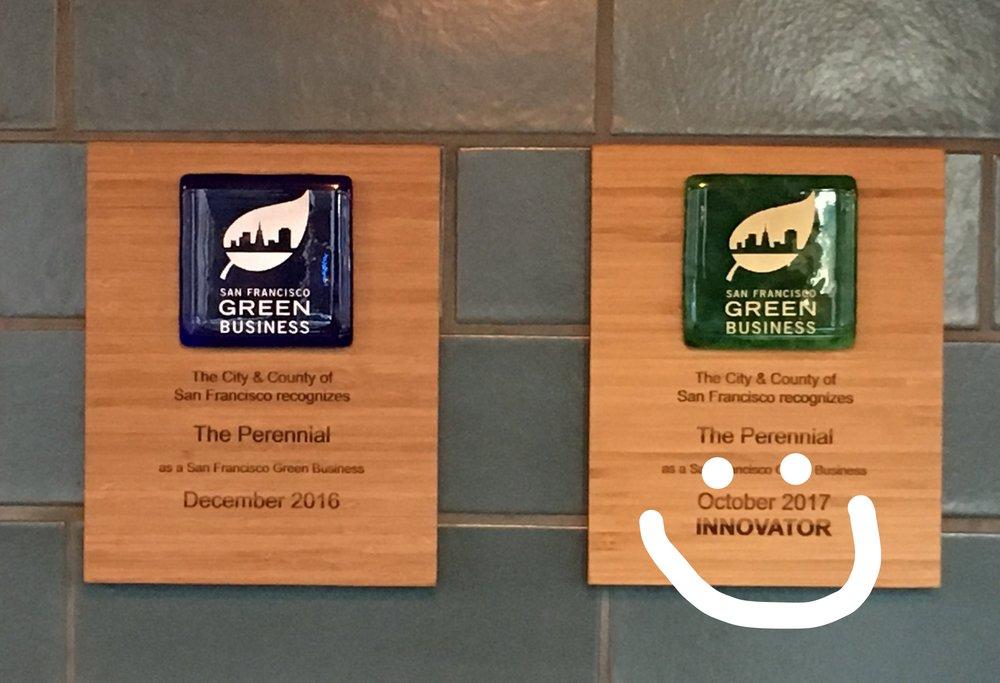 green biz plaques.jpeg