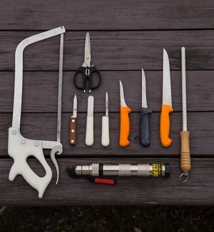 JKeller-Tools-0026.jpg