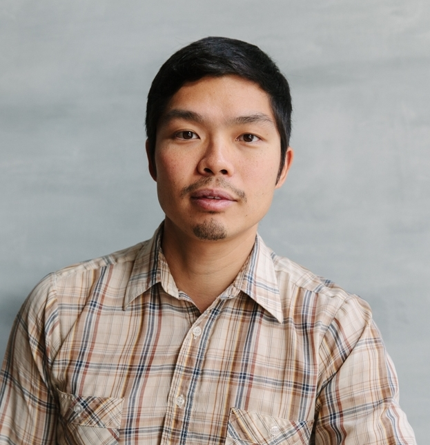 ANTHONY MYINT  is Executive Chef and co-owner of The Perennial, where he channels his passion for fighting climate change into cooking. He is also a partner in the restaurants Mission Chinese Food and Commonwealth and a co-founder of the non-profits Zero Foodprint and The Perennial Farming Initiative.