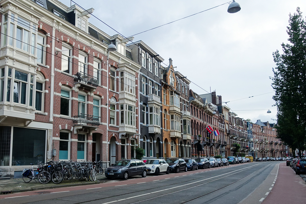 10-awesome-things-to-do-in-amsterdam-oud-zuid